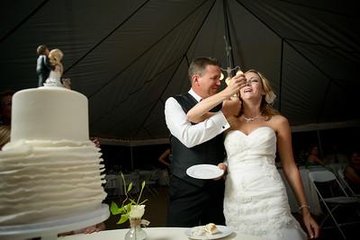 7841_d800A_Astra_and_Steve_Goularte_Estate_San_Martin_Wedding_Photography