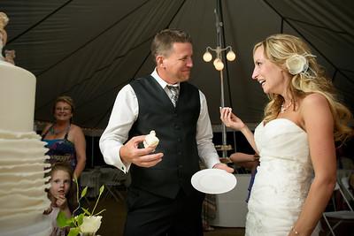 7834_d800A_Astra_and_Steve_Goularte_Estate_San_Martin_Wedding_Photography