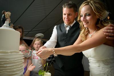 7816_d800A_Astra_and_Steve_Goularte_Estate_San_Martin_Wedding_Photography