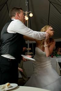 7847_d800A_Astra_and_Steve_Goularte_Estate_San_Martin_Wedding_Photography