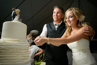 7818_d800A_Astra_and_Steve_Goularte_Estate_San_Martin_Wedding_Photography