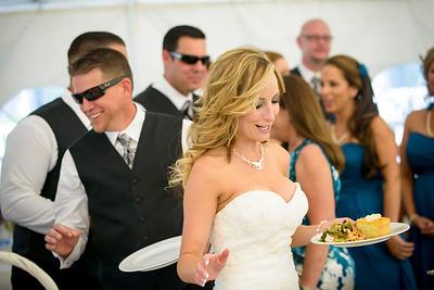 6266_d800B_Astra_and_Steve_Goularte_Estate_San_Martin_Wedding_Photography