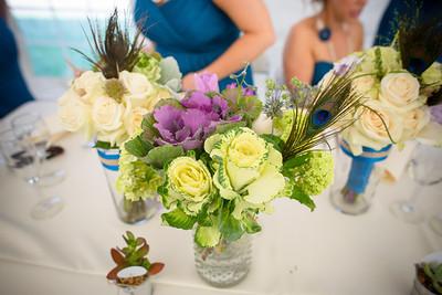 7592_d800A_Astra_and_Steve_Goularte_Estate_San_Martin_Wedding_Photography
