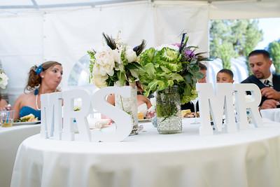 7596_d800A_Astra_and_Steve_Goularte_Estate_San_Martin_Wedding_Photography