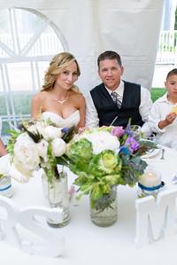 7597_d800A_Astra_and_Steve_Goularte_Estate_San_Martin_Wedding_Photography