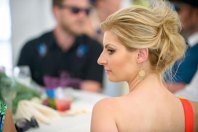 6255_d800B_Astra_and_Steve_Goularte_Estate_San_Martin_Wedding_Photography