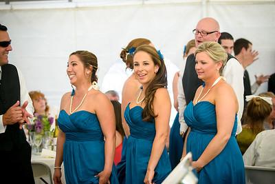 6267_d800B_Astra_and_Steve_Goularte_Estate_San_Martin_Wedding_Photography