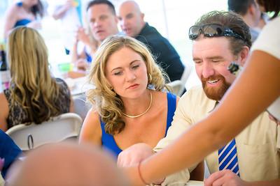 6326_d800B_Astra_and_Steve_Goularte_Estate_San_Martin_Wedding_Photography