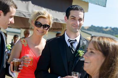 5702_d800B_Astra_and_Steve_Goularte_Estate_San_Martin_Wedding_Photography