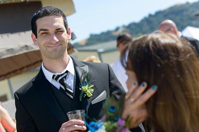 5700_d800B_Astra_and_Steve_Goularte_Estate_San_Martin_Wedding_Photography