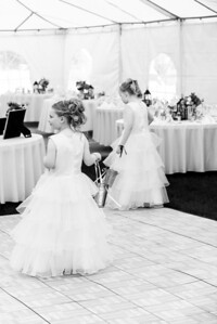 5721_d800B_Astra_and_Steve_Goularte_Estate_San_Martin_Wedding_Photography