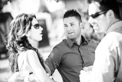 5707_d800B_Astra_and_Steve_Goularte_Estate_San_Martin_Wedding_Photography