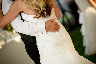 6564_d800B_Astra_and_Steve_Goularte_Estate_San_Martin_Wedding_Photography
