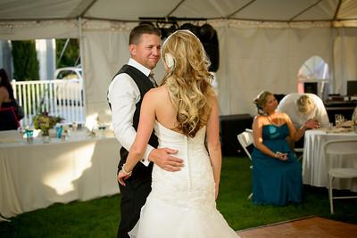6531_d800B_Astra_and_Steve_Goularte_Estate_San_Martin_Wedding_Photography