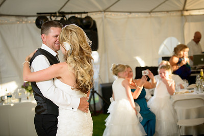 6563_d800B_Astra_and_Steve_Goularte_Estate_San_Martin_Wedding_Photography