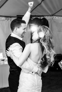 6532_d800B_Astra_and_Steve_Goularte_Estate_San_Martin_Wedding_Photography