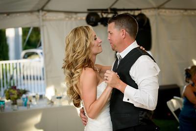 6537_d800B_Astra_and_Steve_Goularte_Estate_San_Martin_Wedding_Photography