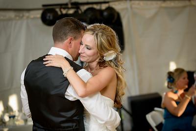 6553_d800B_Astra_and_Steve_Goularte_Estate_San_Martin_Wedding_Photography