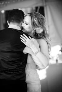 6574_d800B_Astra_and_Steve_Goularte_Estate_San_Martin_Wedding_Photography