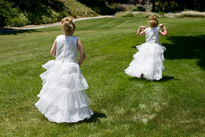 5452_d800B_Astra_and_Steve_Goularte_Estate_San_Martin_Wedding_Photography