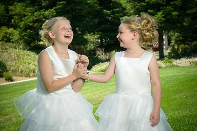 5462_d800B_Astra_and_Steve_Goularte_Estate_San_Martin_Wedding_Photography