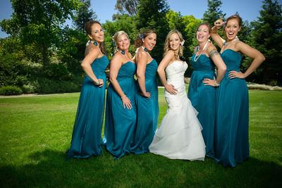 7230_d800A_Astra_and_Steve_Goularte_Estate_San_Martin_Wedding_Photography