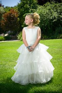 5444_d800B_Astra_and_Steve_Goularte_Estate_San_Martin_Wedding_Photography