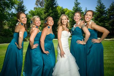 7233_d800A_Astra_and_Steve_Goularte_Estate_San_Martin_Wedding_Photography