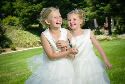5461_d800B_Astra_and_Steve_Goularte_Estate_San_Martin_Wedding_Photography