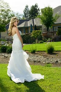 6023_d800B_Astra_and_Steve_Goularte_Estate_San_Martin_Wedding_Photography