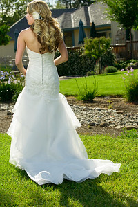 6024_d800B_Astra_and_Steve_Goularte_Estate_San_Martin_Wedding_Photography