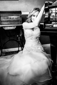 7353_d800A_Astra_and_Steve_Goularte_Estate_San_Martin_Wedding_Photography