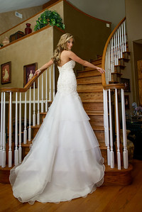 7389_d800A_Astra_and_Steve_Goularte_Estate_San_Martin_Wedding_Photography