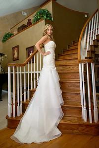 7394_d800A_Astra_and_Steve_Goularte_Estate_San_Martin_Wedding_Photography
