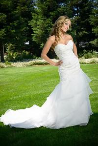 5566_d800B_Astra_and_Steve_Goularte_Estate_San_Martin_Wedding_Photography