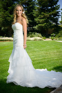 5573_d800B_Astra_and_Steve_Goularte_Estate_San_Martin_Wedding_Photography
