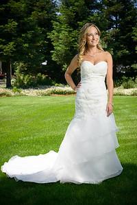 5565_d800B_Astra_and_Steve_Goularte_Estate_San_Martin_Wedding_Photography