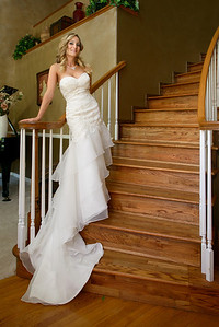 7386_d800A_Astra_and_Steve_Goularte_Estate_San_Martin_Wedding_Photography