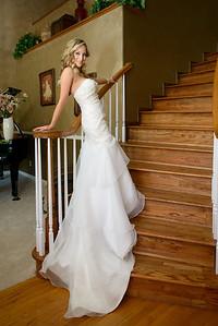 7380_d800A_Astra_and_Steve_Goularte_Estate_San_Martin_Wedding_Photography