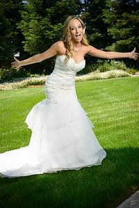 5569_d800B_Astra_and_Steve_Goularte_Estate_San_Martin_Wedding_Photography