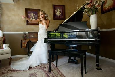 7342_d800A_Astra_and_Steve_Goularte_Estate_San_Martin_Wedding_Photography