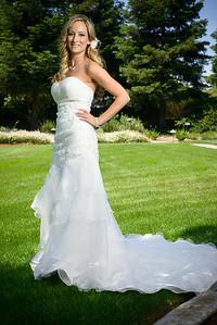 5575_d800B_Astra_and_Steve_Goularte_Estate_San_Martin_Wedding_Photography