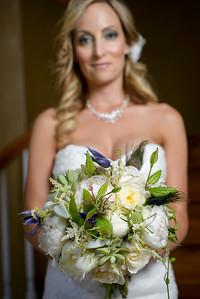 5648_d800B_Astra_and_Steve_Goularte_Estate_San_Martin_Wedding_Photography