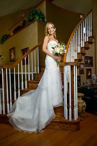 7269_d800A_Astra_and_Steve_Goularte_Estate_San_Martin_Wedding_Photography