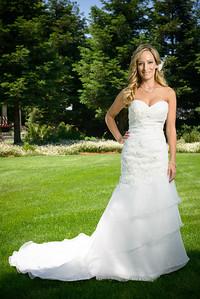 5563_d800B_Astra_and_Steve_Goularte_Estate_San_Martin_Wedding_Photography