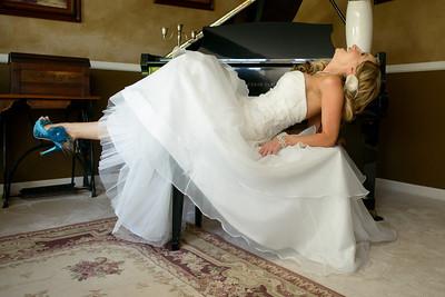 7334_d800A_Astra_and_Steve_Goularte_Estate_San_Martin_Wedding_Photography