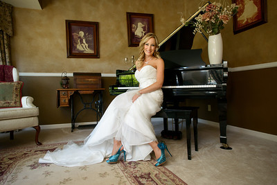 7327_d800A_Astra_and_Steve_Goularte_Estate_San_Martin_Wedding_Photography
