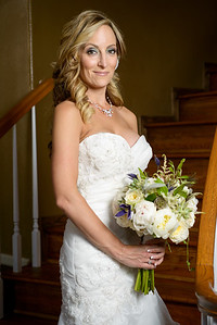 5653_d800B_Astra_and_Steve_Goularte_Estate_San_Martin_Wedding_Photography