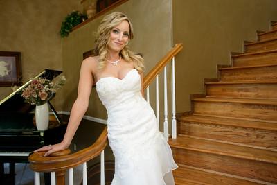 7384_d800A_Astra_and_Steve_Goularte_Estate_San_Martin_Wedding_Photography