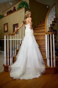 7392_d800A_Astra_and_Steve_Goularte_Estate_San_Martin_Wedding_Photography